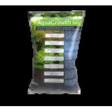 AquaGrowth Soil, aquarium soil