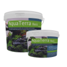 AquaTerra Basis, Complete substrate for healthy and sustainable growth of plants