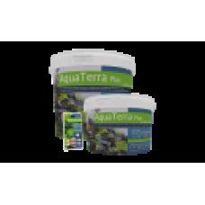 AquaTerra Plus