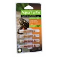 Aqua Turtle - Anti-odour water purifier for turtles