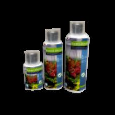 Biovert Ultimate, Supplement for aquarium plants (medium to heavily planted)