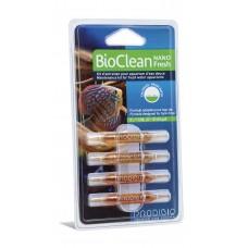 BioClean Fresh, maintenance kit for freshwater aquarium